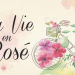 Этим летом наслаждайся розовыми винами, произведенными в Молдове!