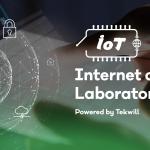 Primul laborator Internet of Things (IoT) în Moldova se lansează în iunie