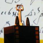"""VIDEO: Filmele câștigătoare ale Festivalului CRONOGRAF 2017 """"Art&Life"""""""