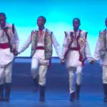 """Африканцы танцуют хору, а гости из Индии поют """"Trandafir de la Moldova"""" — как прошёл фестиваль «Colors of the world»"""