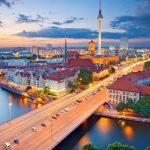 Молдавские студенты могут принять участие в летней школе в Берлине, посвященной немецкому культурному наследию