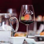 """Бельцкое кафе """"Malina"""" первым получило статус """"wine friendly"""""""