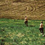 Путешествие по Молдове Каролины Дутка: село Гиска