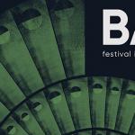 """Festivalul Internațional de Muzică """"J.S. Bach"""", ediţia a VII-a"""