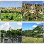 «Wiki Loves Earth» в Молдове приглашает фотографов принять участие в конкурсе