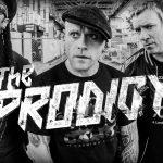 Чего ждать от концерта легендарных The Prodigy в Кишинёве