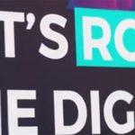 Видео: Подведены итоги конференции Rockit Digital