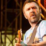 «Водил меня Серега»: пять причин пойти на концерт группы «Ленинград»