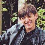 Юноша из Молдовы стал лучшим скрипачом в северной Англии