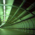 Китайцы построят тоннель в Крым