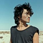 5 незаезженных треков Виктора Цоя