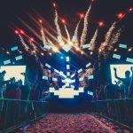 Лето в городе: гид по фестивалям Молдовы