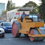 Блогер из Румынии описала Кишинев, как город дорожных ям, странных запахов и валютных касс