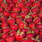 В Кишиневе пройдет агро-гастрономическая ярмарка Summer Berry