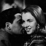 Редкие кадры с Мэрилин Монро до того, как она стала знаменитой