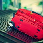 Коротко и ясно: в аэропорту повредили багаж, что делать