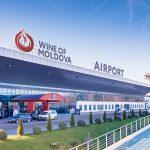 «Wine of Moldova» — так по мнению Интернет-пользователей должен называться кишинёвский аэропорт