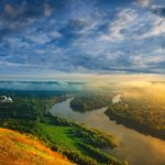 Молдова вошла в список самых дешевых направлений для российских путешественников