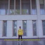 Видеотизер Wipe OUT 3 о серости и свободе