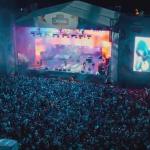Вышло официальное видео с Chișinău Summer Fest 2017