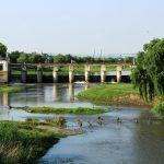 Маршрут на выходные: необычные заброшенные места Молдовы