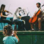 Moldo Crescendo открыли краудфандинговую кампанию по сбору средств для проведения бесплатных концертов в сельских домах культуры по всей Молдове