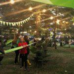 Что делать на Chisinau Summer Fest. День 2