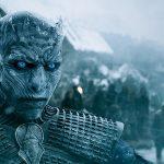 Вышел второй трейлер 7 сезона «Игры престолов»