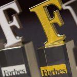 Forbes: Рейтинг самых высокооплачиваемых звезд в 2017 году возглавили Пи Дидди, Бейонсе и Джоан Роулинг