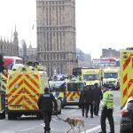 Открыта горячая линия для граждан РМ в связи с терактом в Лондоне