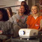 Что смотреть: главные сериалы июня
