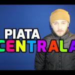 10 роликов, которые нужно посмотреть, чтобы знать всё о молдавском ютьюбе