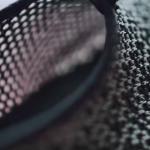 OLDCOM выпустил очень лёгкую дышащую мужскую обувь на лето