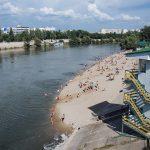 10 мест в Приднестровье, где стоит побывать