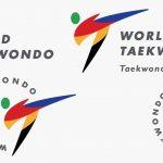 Всемирная федерация тхэквондо сменила название с WTF на WF из-за насмешек в интернете