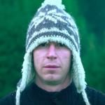 Медведь, лес и топор в новом видео «Здубов»