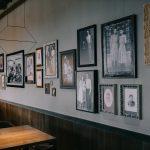 В замке MIMI открылась выставка старинных фотографий