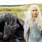 Кинопоиск пересказал 6 сезонов «Игры Престолов» за 12 минут