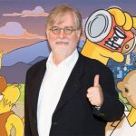 Netflix выпустит мультсериал от создателя «Симпсонов» о принцессе с алкогольной зависимостью