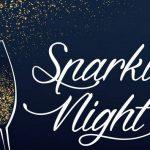 107 причин приехать на Sparkling Night в Cricova