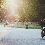 10 вещей, которые нужно обязательно успеть сделать в июле
