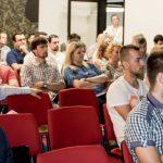 Companiile și tinerii antreprenori din domeniul IT sunt interesați să respecte cadrul legal al Republicii Moldova