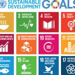 Молодые предприниматели из Молдовы могут участвовать в конкурсе инновационных идей ЮНЕСКО