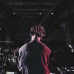 Вышло официальное видео техно фестиваля WIPE OUT 3