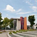 Молдавские студенты могут претендовать на стипендию в размере до 659 евро в месяц на обучение в Германии