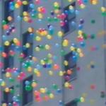 Вышла документальная короткометражка о трагедии, которой закончился фестиваль шаров в США в 1986