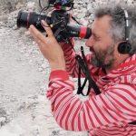 Начинающие режиссеры из Молдовы могут участвовать в 12-дневной программе в Индии
