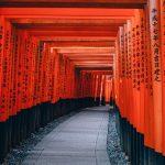 Lonely Planet назвал лучшие направления Азии в 2017 году