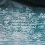 Из-за дождя в Молдове 26 населенных пунктов в 10 районах остались без электричества