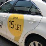 Опубликован рейтинг городов с самыми дешёвыми такси в мире